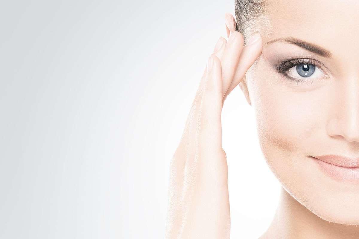 Sieri booster per il viso: cosa sono e i più efficaci per la pelle [FOTO]