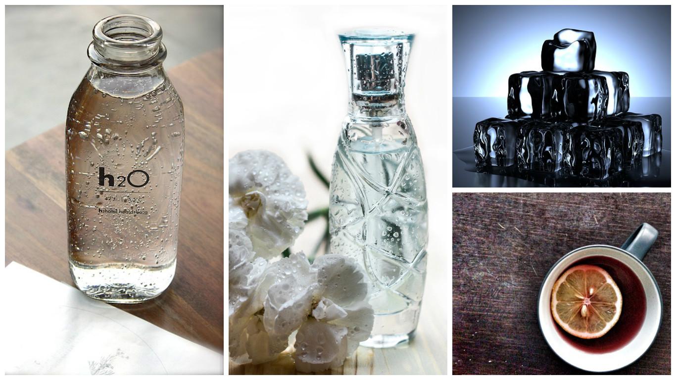 Spray fissante per il trucco fai da te: ricette cosmetiche e rimedi naturali