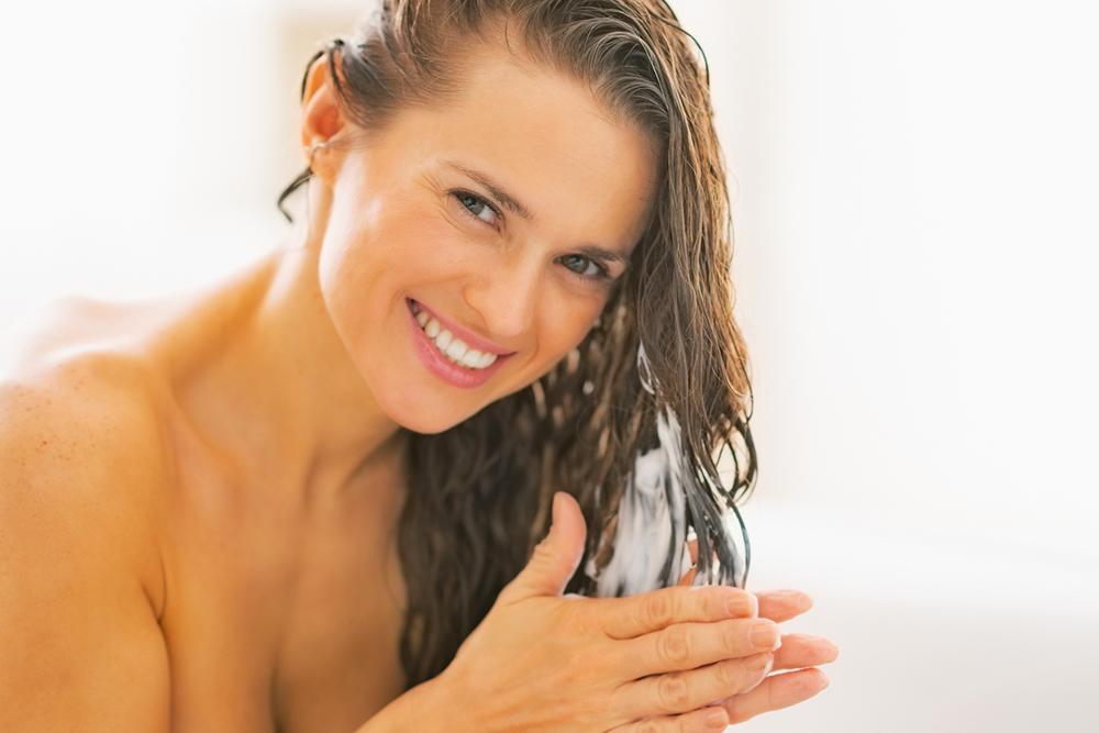 Trattamenti per capelli alla cheratina, cosa c'è da sapere