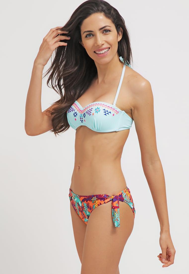 Bikini con brasiliana Beachlife
