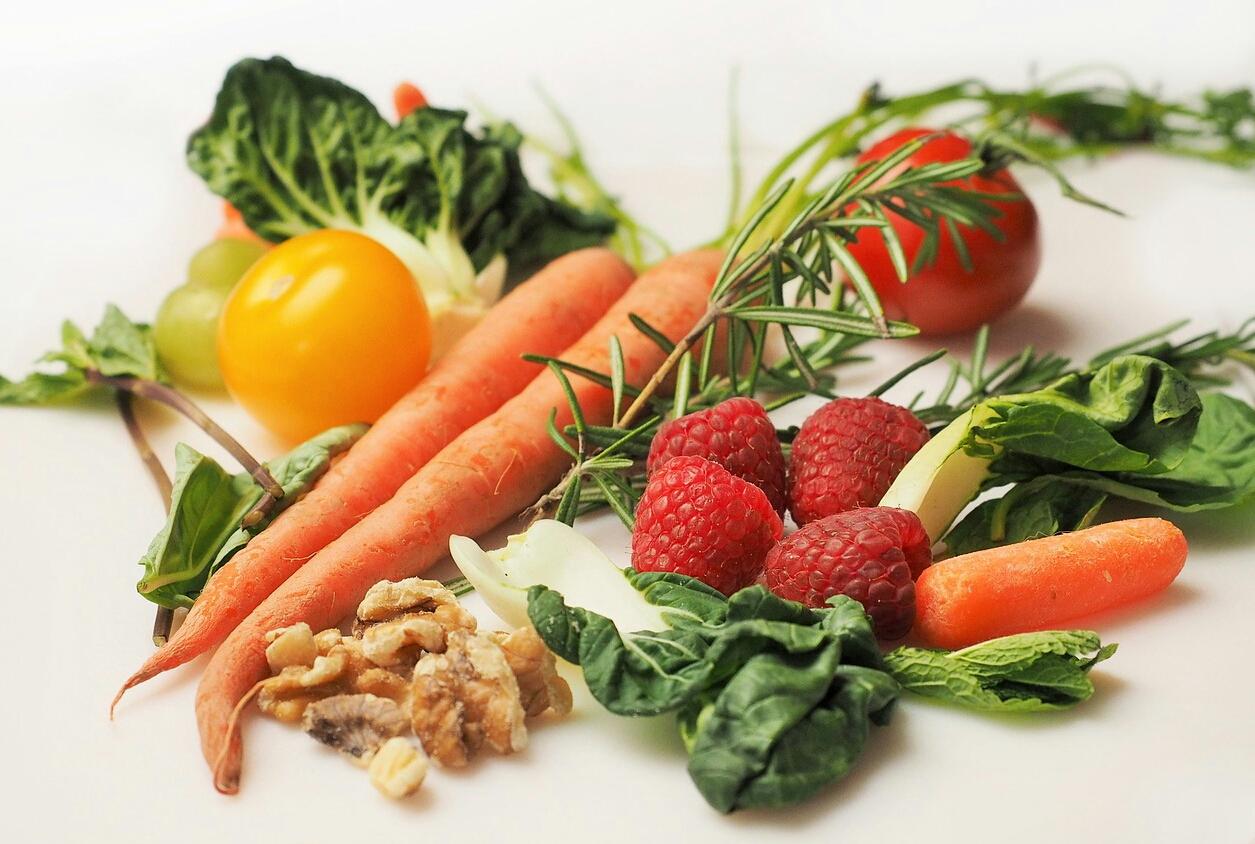 Ricette dieta detox 3giorni