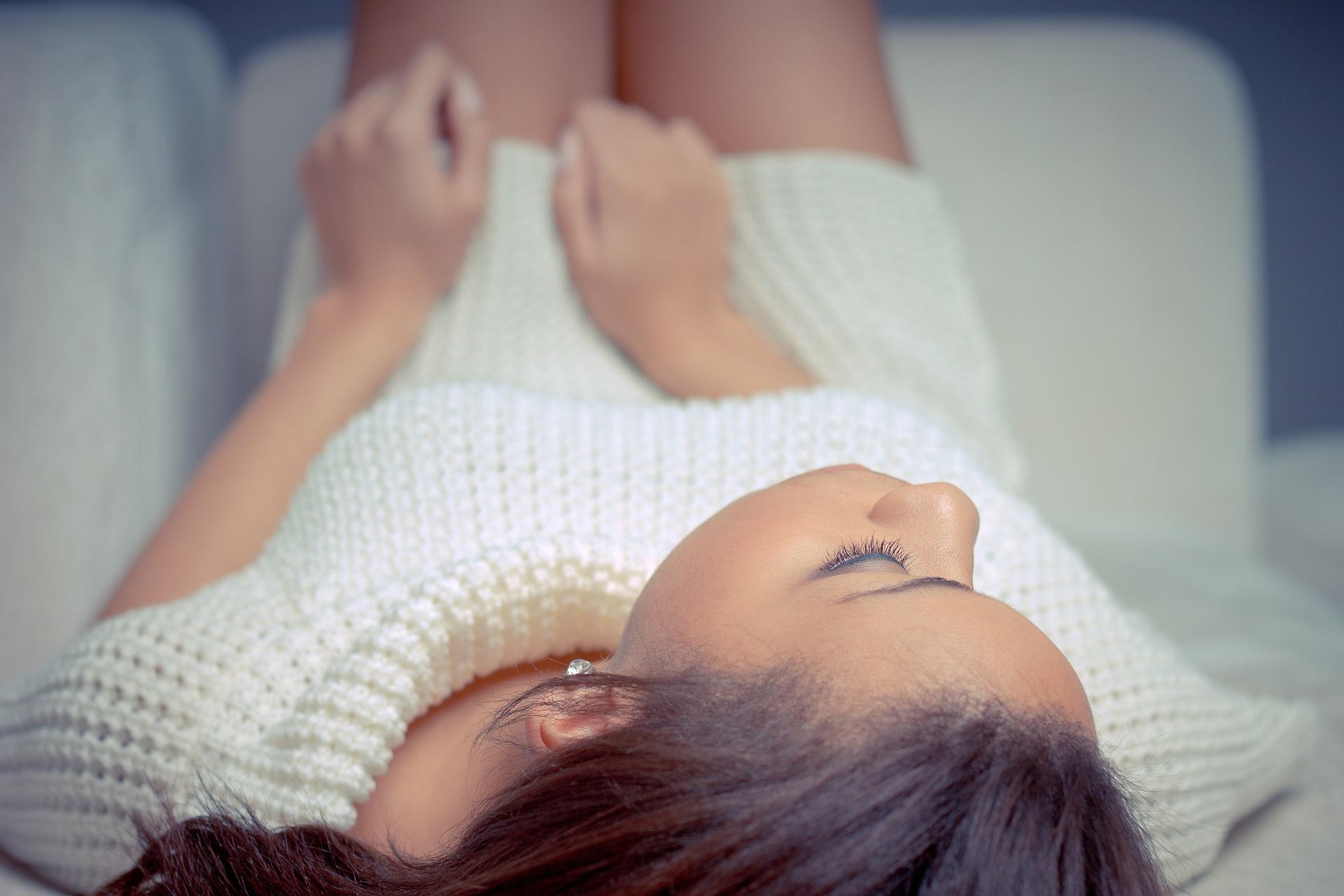 Amenorrea primaria: cause, sintomi e cure