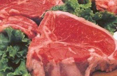 Dieta chetogenica, gli alimenti e il menù d'esempio