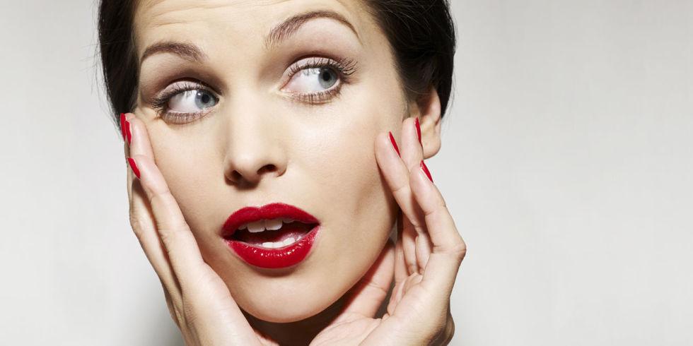 crema antirughe fai da te contorno occhi