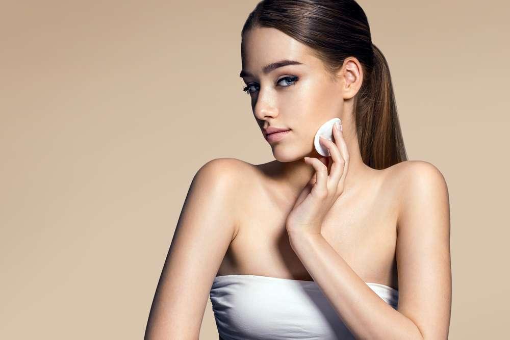 Crema viso per pelli grasse e impure: le migliori marche sul mercato