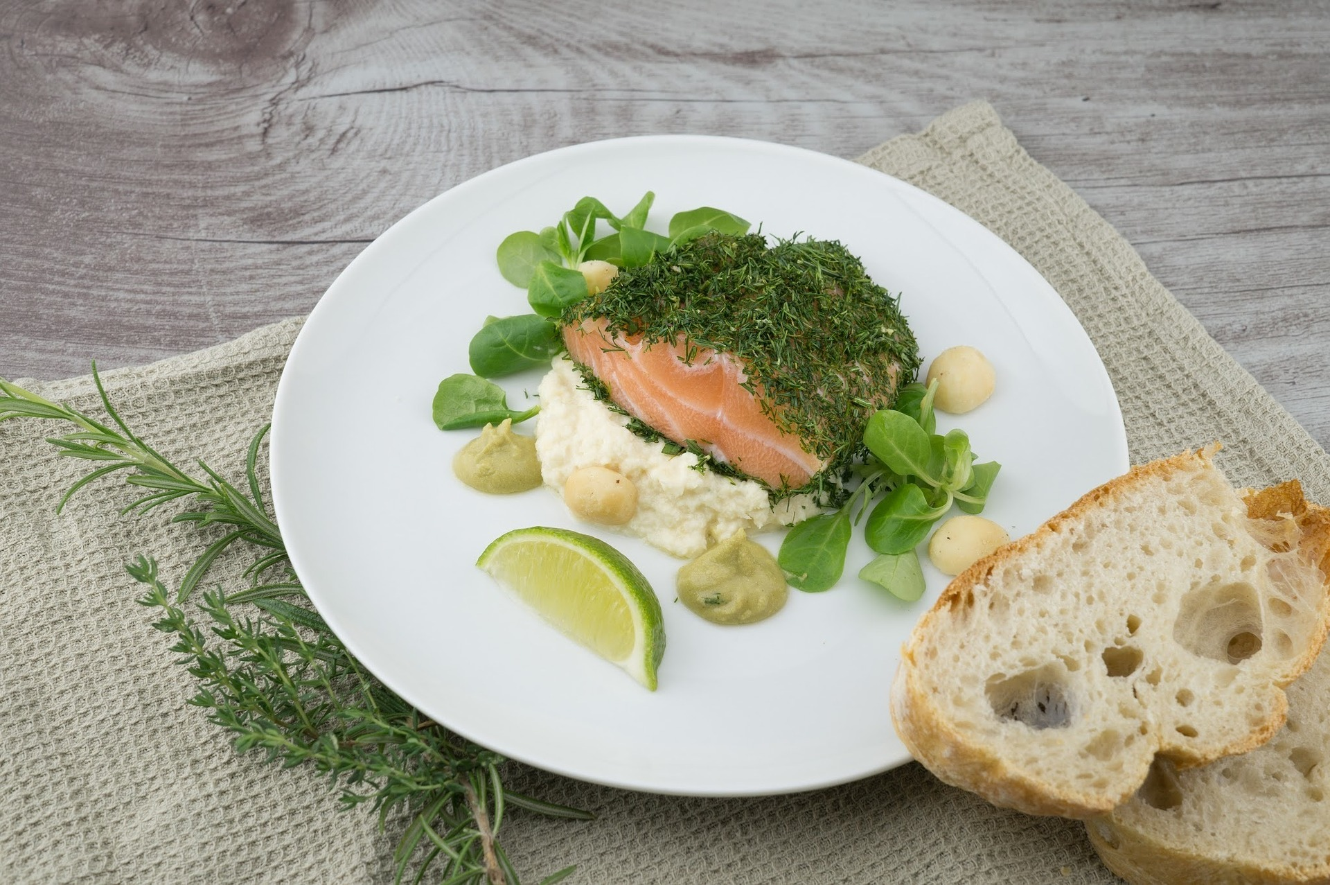 Dieta detox, menù disintossicante per 1, 3, 5, 7 e 15 giorni