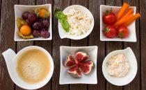 Dieta Lemme, mantenimento del peso: come fare?