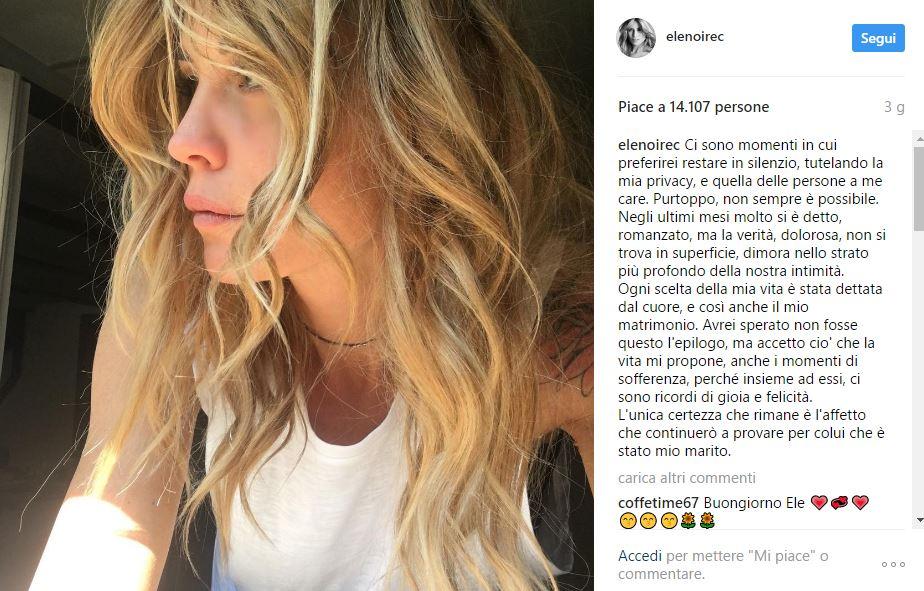 elenoire instagram