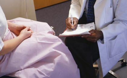 Il tampone vaginale in gravidanza: costo, come si esegue e come farlo in esenzione