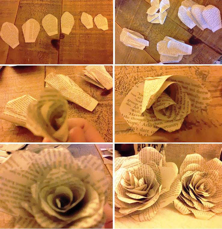 fiori carta2