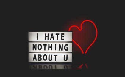 Frasi per un amore lontano in inglese: le più romantiche