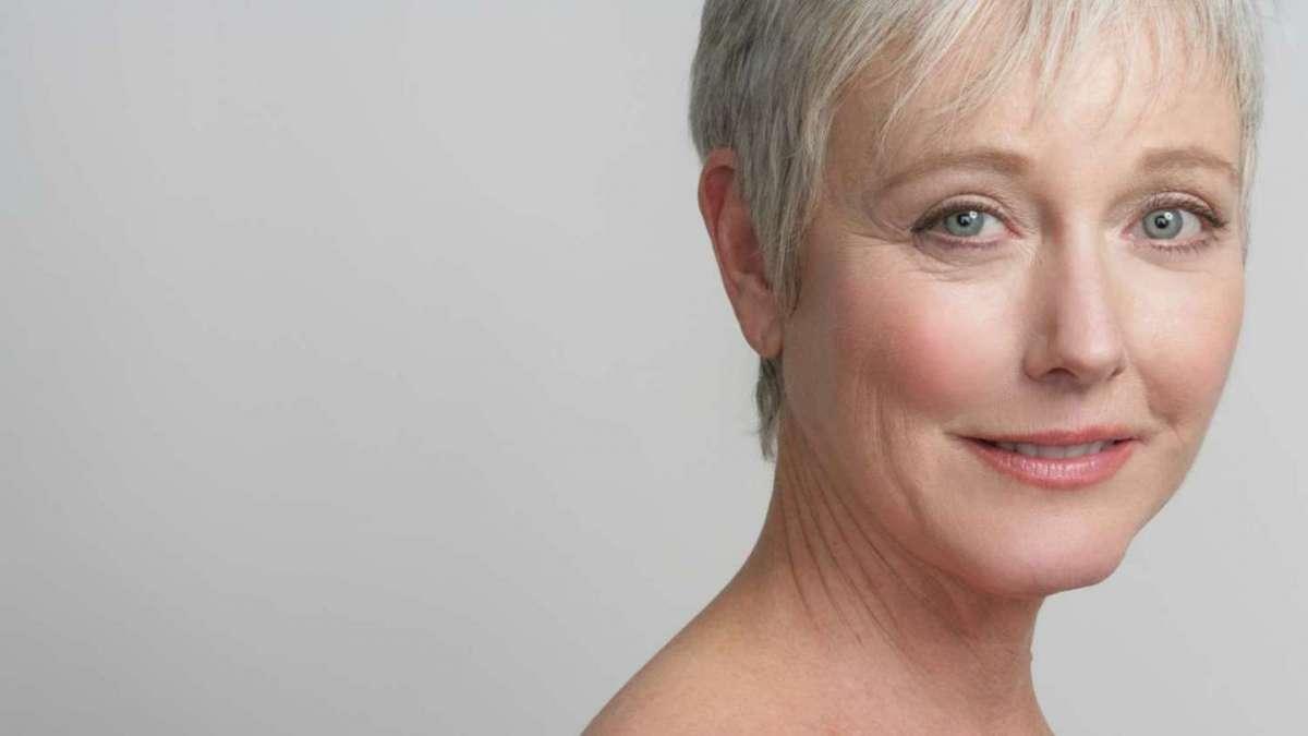 Crema viso a 50 anni: quale scegliere e i migliori prodotti da provare