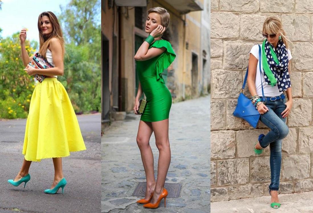 best website f2f81 cca53 Come abbinare i vestiti: tanti consigli utili [FOTO] | Pourfemme