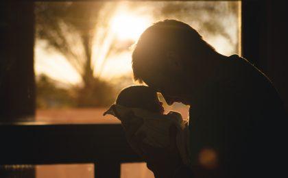 Congedo di paternità 2017: le novità per il padre lavoratore