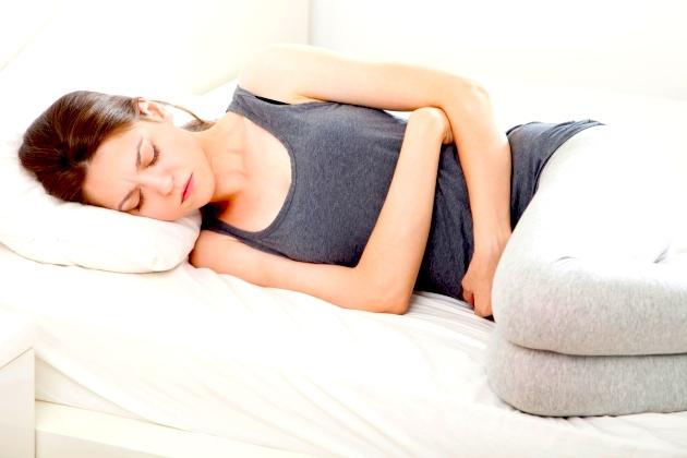Dismenorrea primaria e secondaria: cause e rimedi