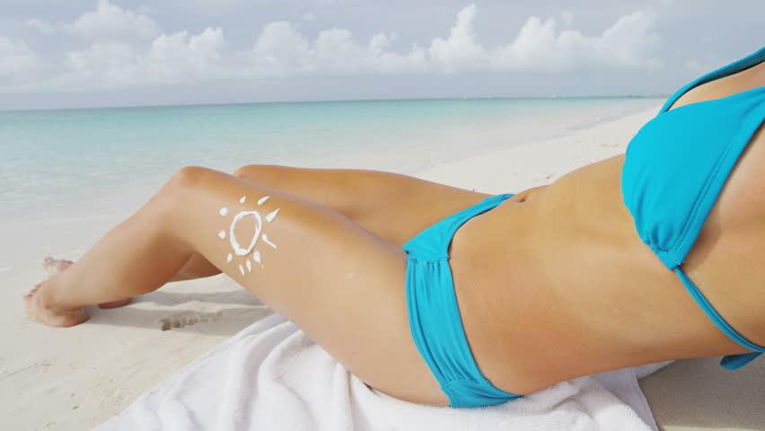 Le migliori creme solari da farmacia per pelle chiara