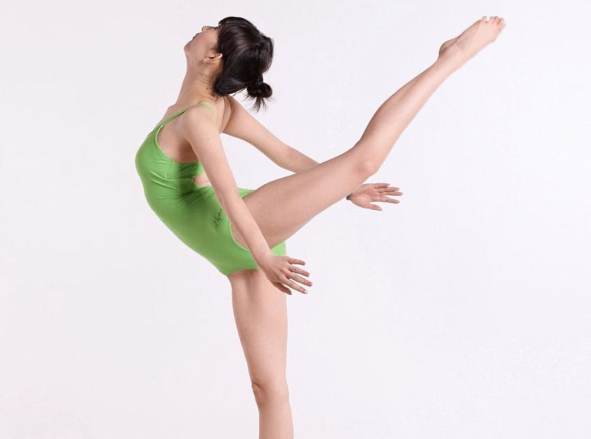 Piloga yoga