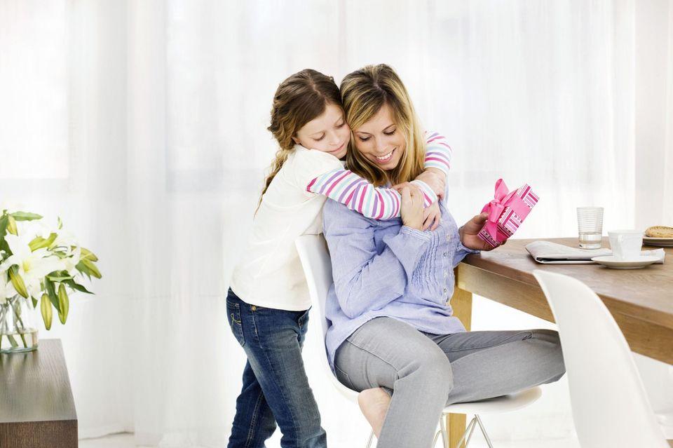 Poesie Per Il Compleanno Della Mamma Le Più Belle Da Dedicare