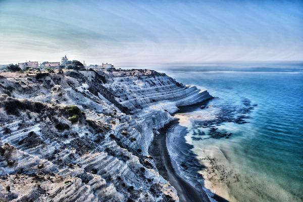 Sicilia natura