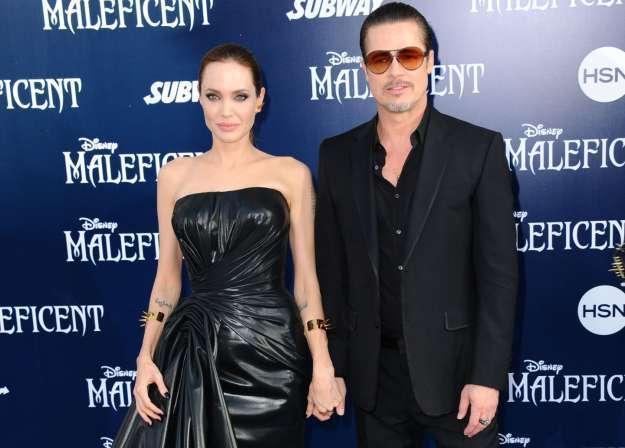 I divorzi vip più eclatanti, famosi e costosi della storia