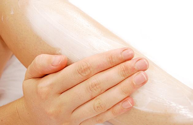 crema depilatoria pro e contro