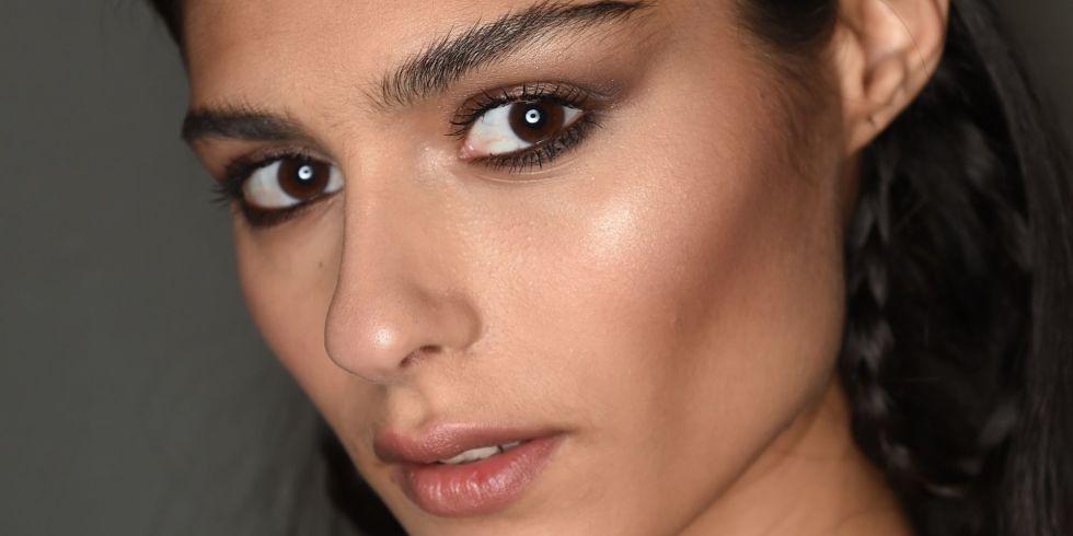 creme solari migliori pelle scura del viso