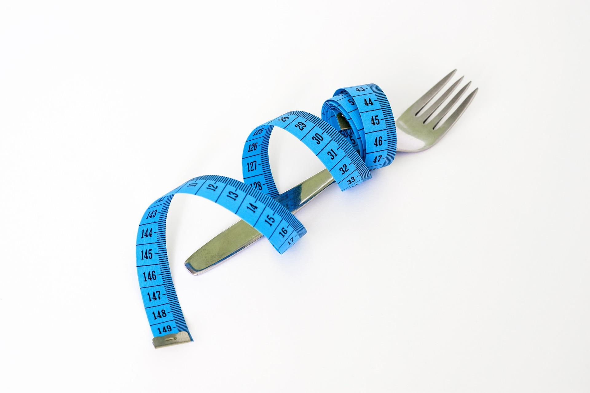 dieta brasiliana esempio