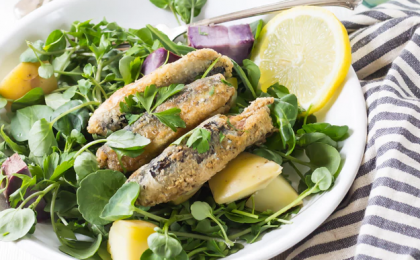 Dieta metabolica: schema, menù ed esempio