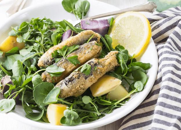 il piano pasto dieta veloce metabolismo