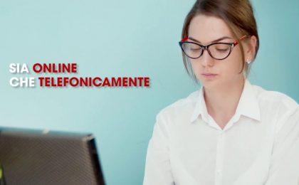 Asilo nido mamma news e articoli pourfemme for Bonus asilo nido 2019 requisiti