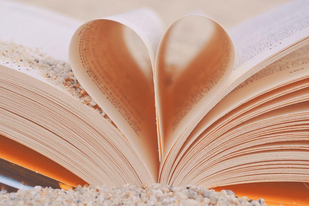Brevi Frasi D Amore Famose.Frasi D Amore Brevi E Famose Le Piu Romantiche Pourfemme