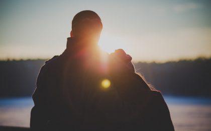 Gelosia maschile e femminile: quali sono le differenze