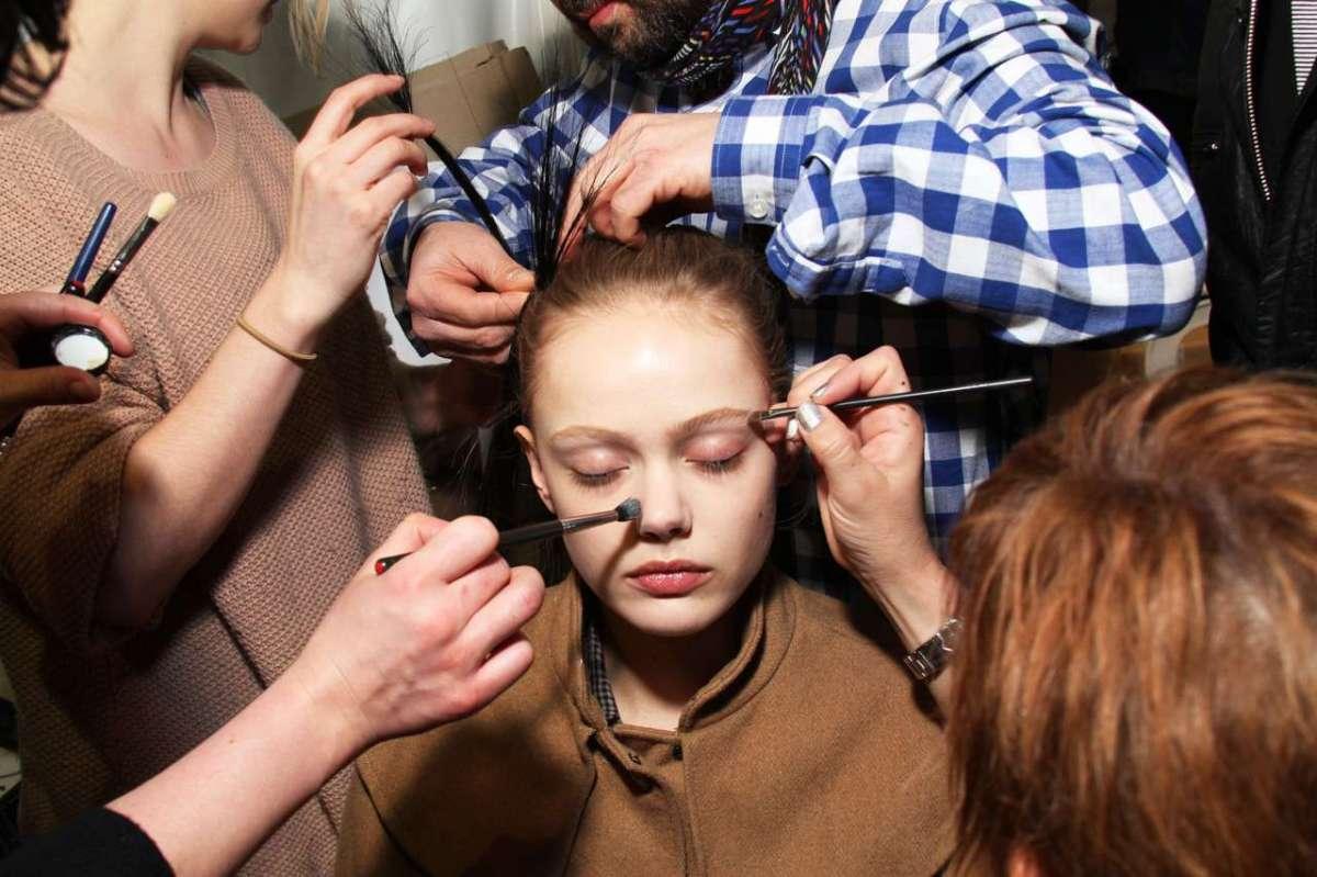 Pennelli trucco professionali, i migliori da scegliere per ogni tipo di make up