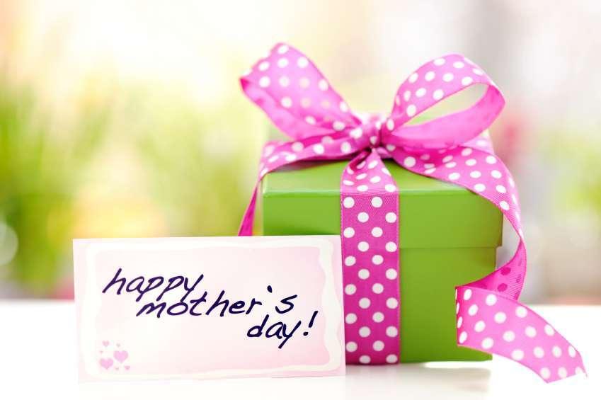 Festa della Mamma, idee regalo beauty: dai profumi alle creme viso