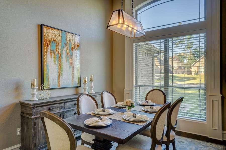 Come illuminare il soggiorno: le idee di design