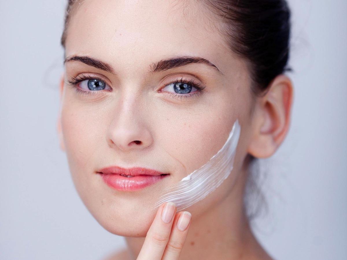 le migliori creme solari per la pelle chiara del viso