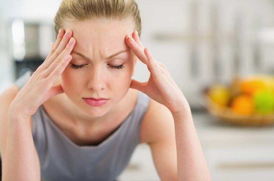 mal di testa rimedi naturali per emicrania cefalea