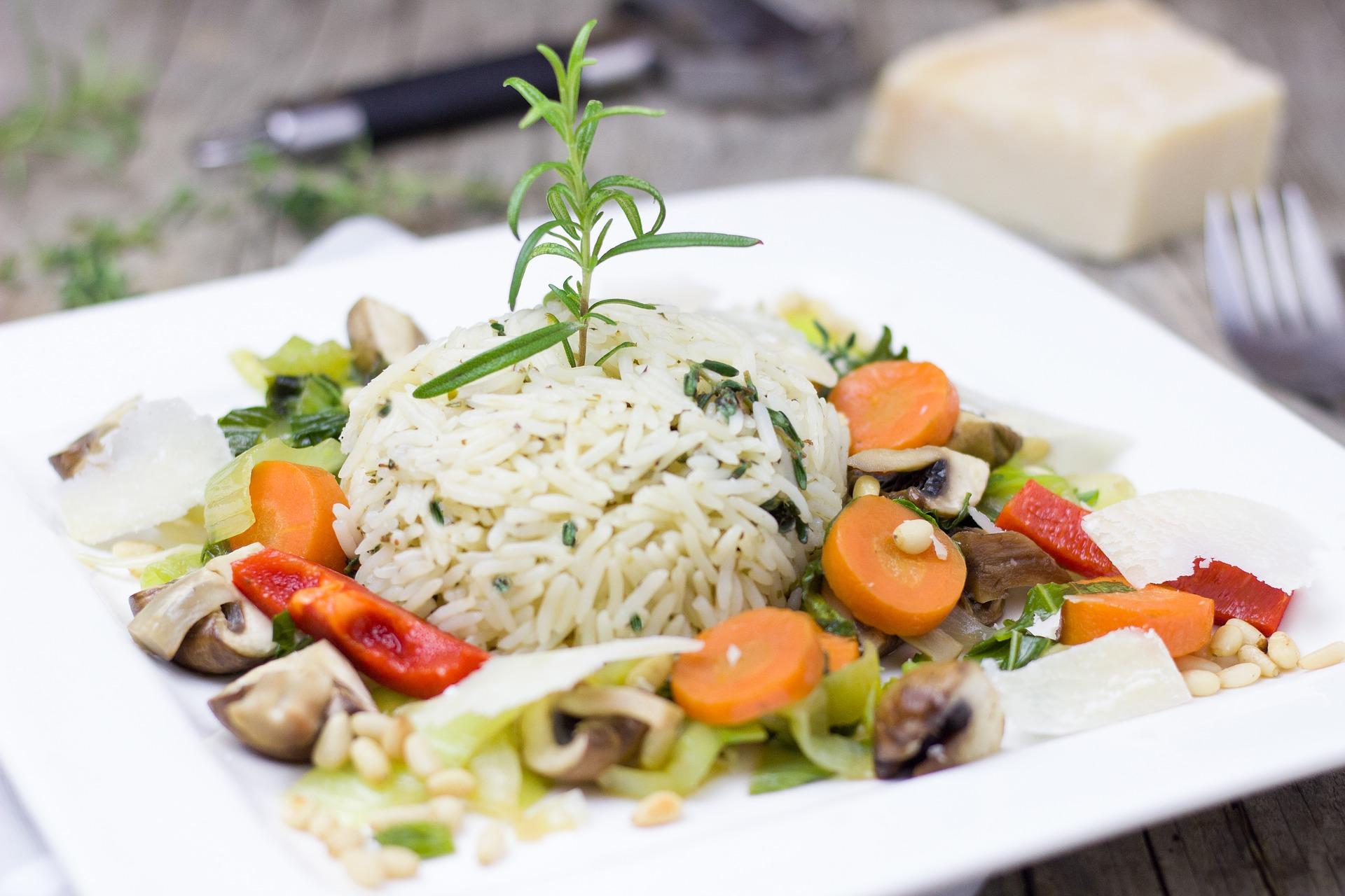 Diete Veloci 5 Kg : Dieta per perdere kg in giorni schema menu e ricette pourfemme