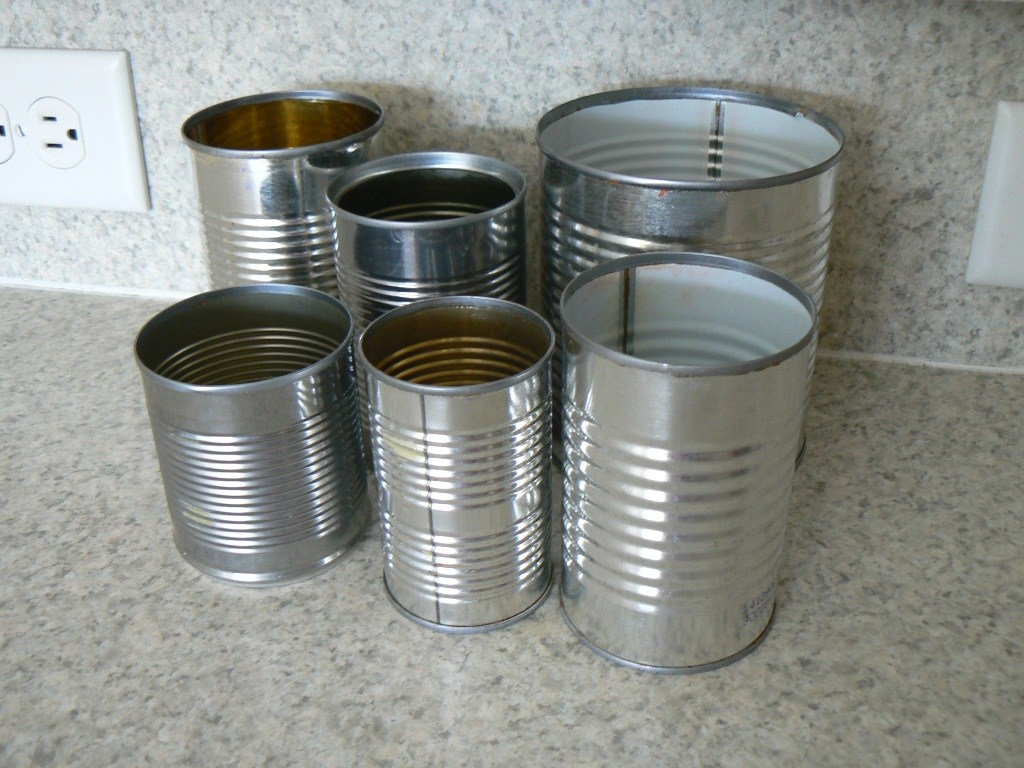 tin_cans