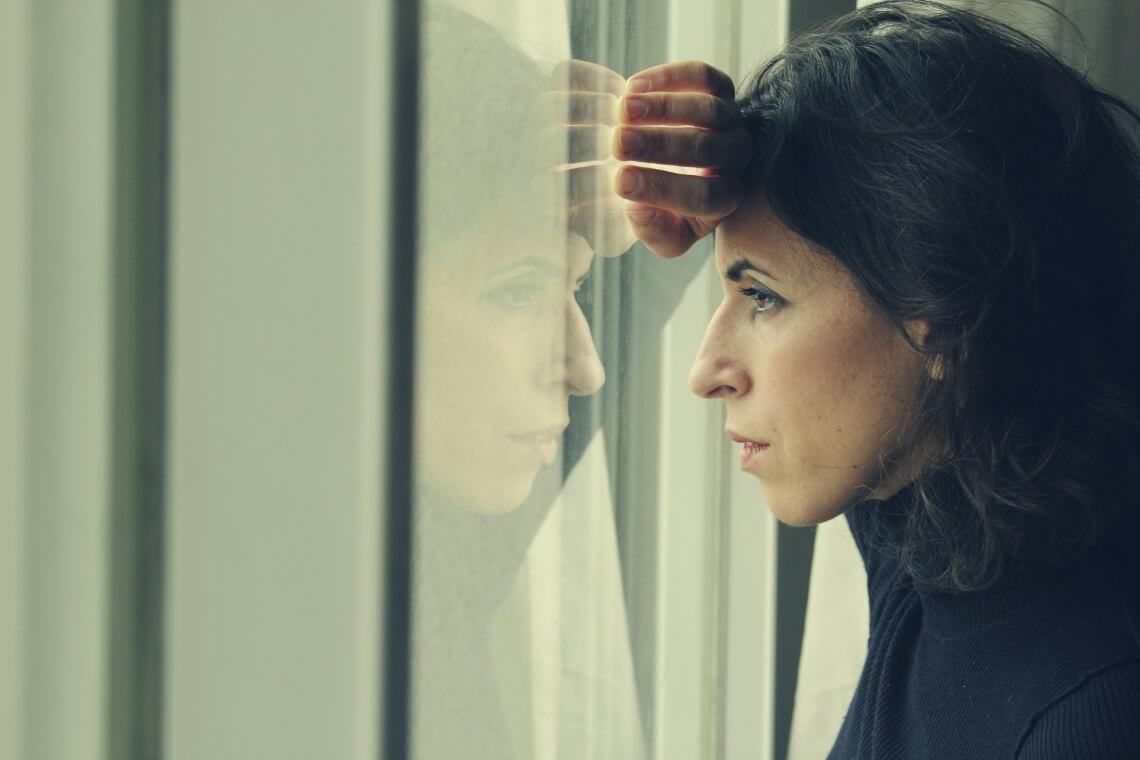 Tumore all'endometrio: sintomi, diagnosi e cure