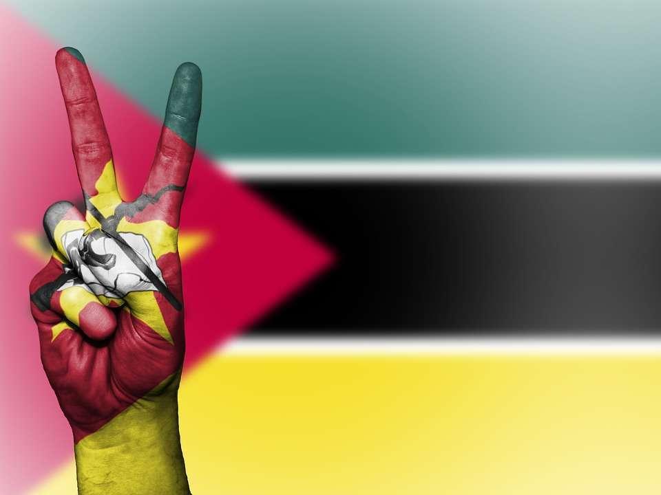 Viaggio in Mozambico fai da te: consigli, cosa vedere e vaccini