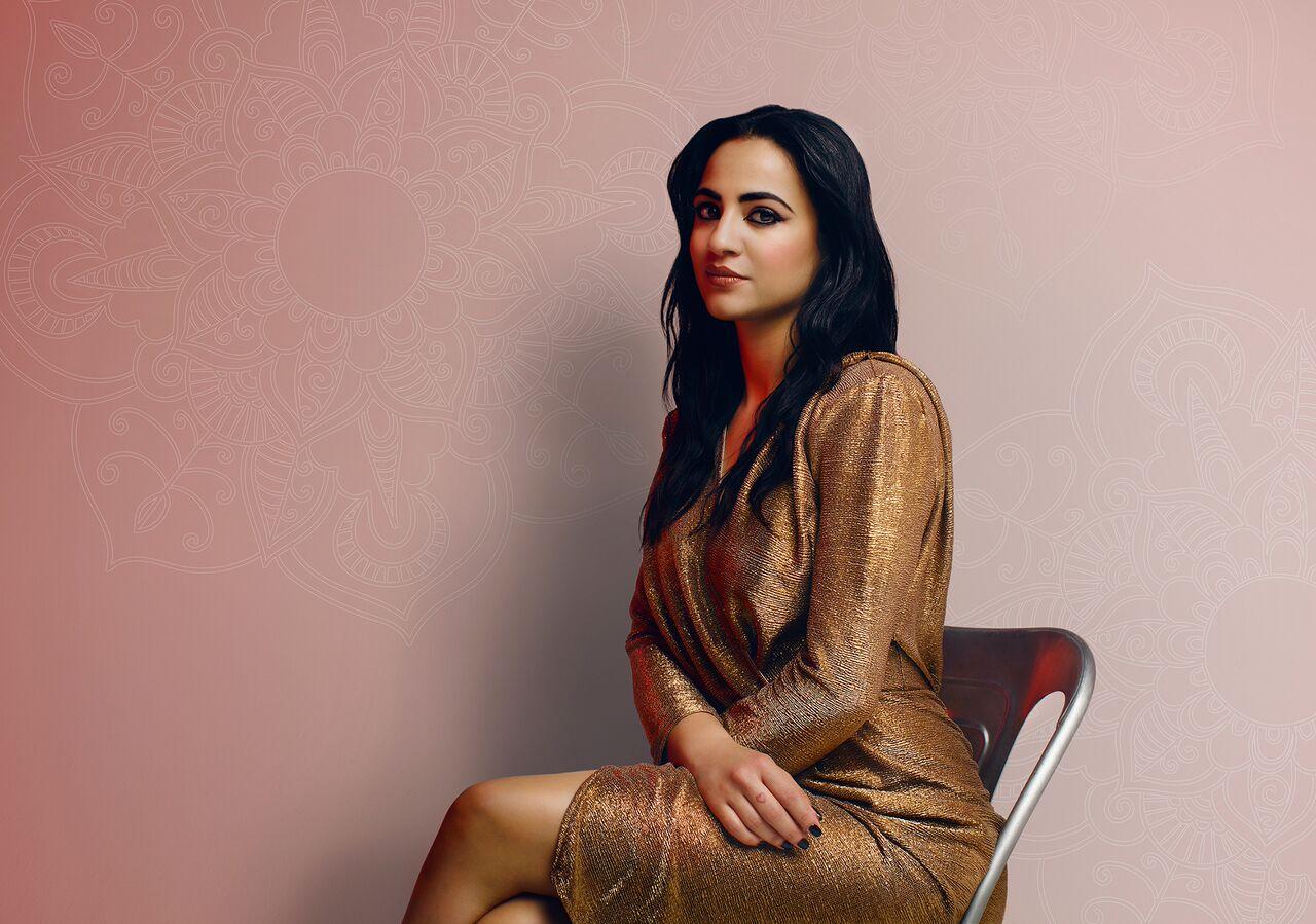 La fuga da un matrimonio combinato in Siria e la libertà ritrovata in Italia: la storia di Amani El Nasif [INTERVISTA]