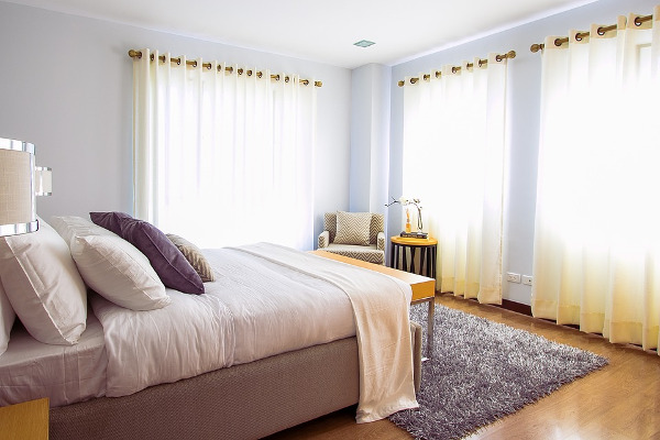 Rimedi naturali contro gli acari i migliori repellenti per allontanarli pourfemme - Acari nel letto ...