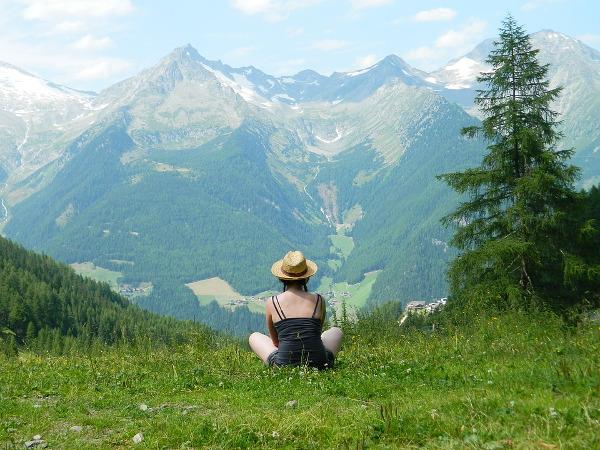 Tirolo Austria