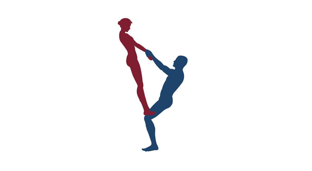 acroyoga sport