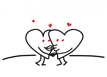 Baciare un ragazzo al primo appuntamento: pro e contro