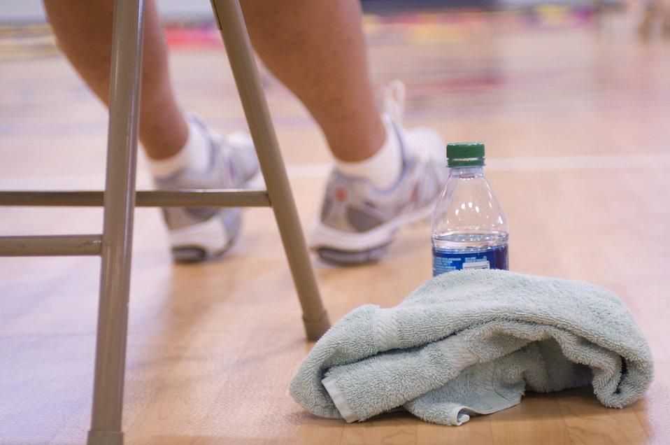 Bevande pre allenamento: le migliori da provare
