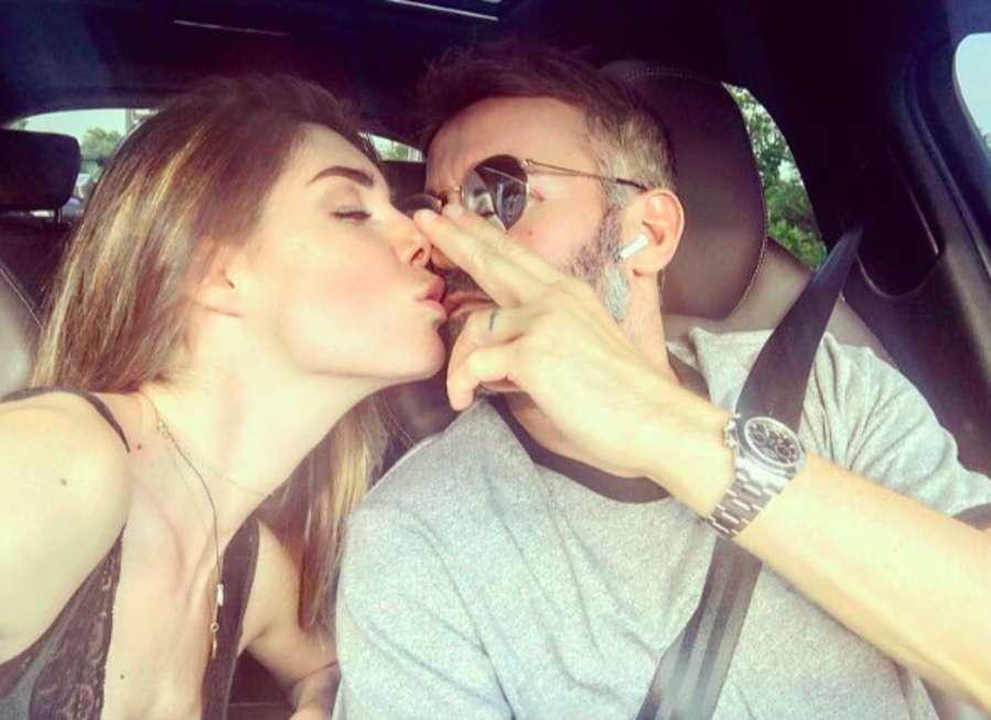 Bianca Atzei: altezza, età e gossip sull'ex fidanzata di Max Biaggi
