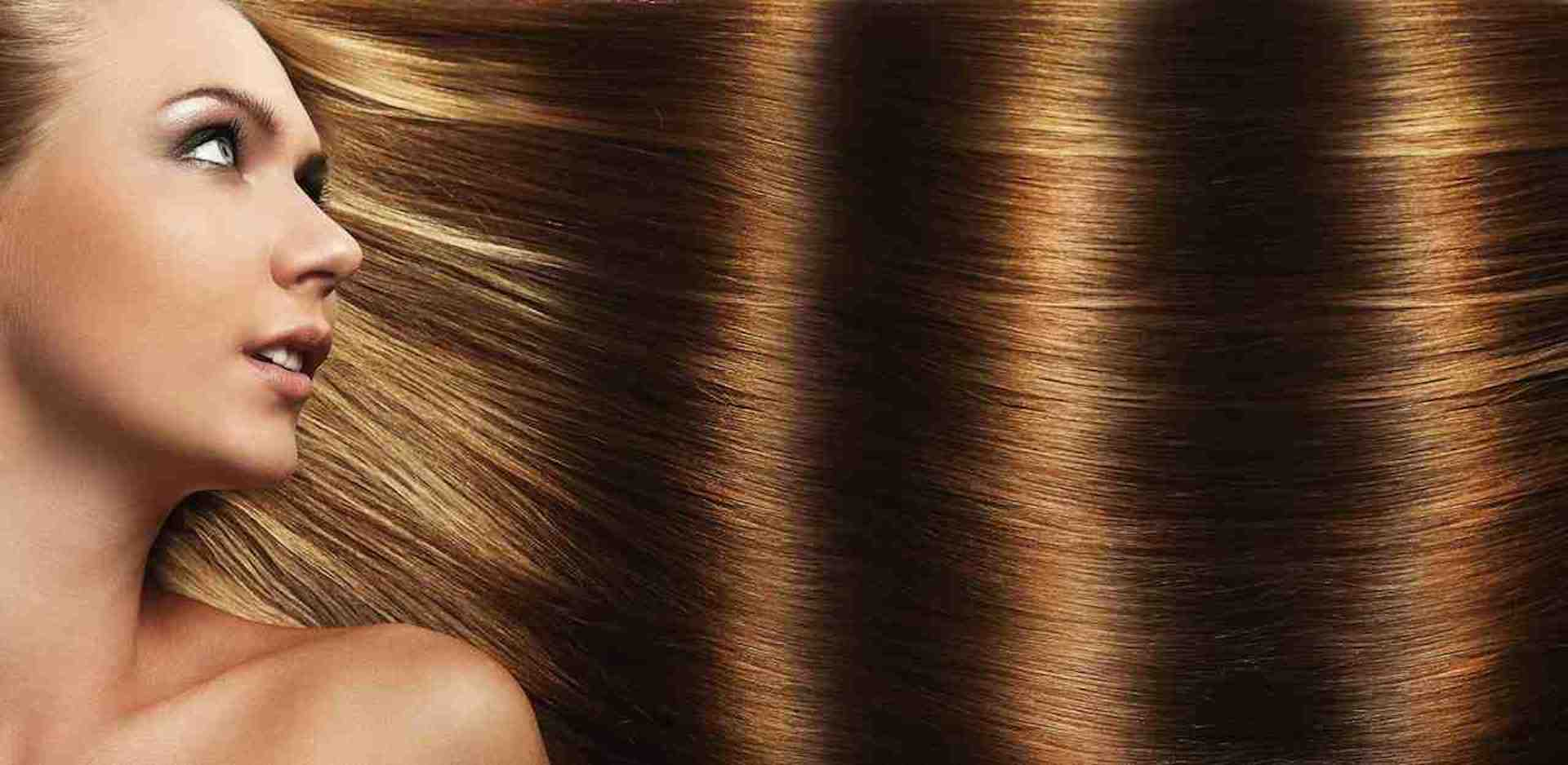 capelli al sole prodotti migliori