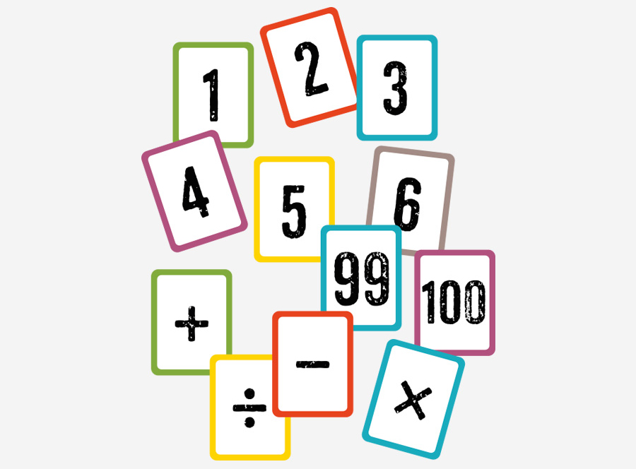 carte Montessori2